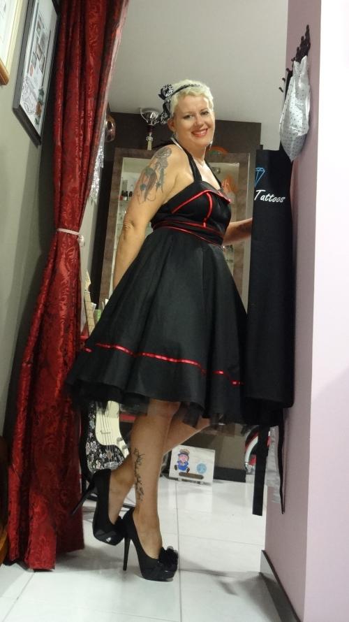 Kaity robe année 50.jpg