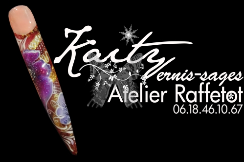 logo signature kaity.jpg
