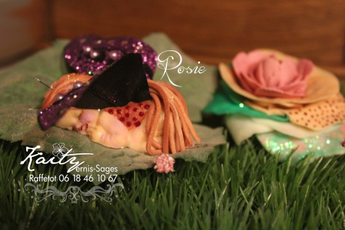 bébé rosie 1.jpg