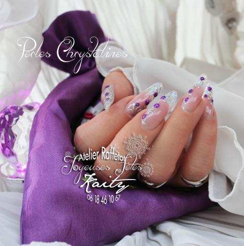 pose cristale perles violettes 1.jpg