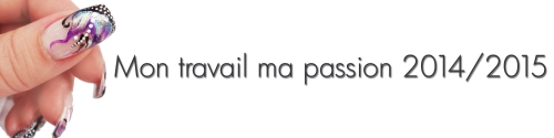 aa Bannière pour mon blog.jpg