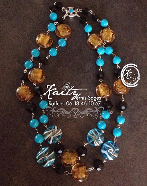 collier double rang Kaity atelier janvier 2015.jpg