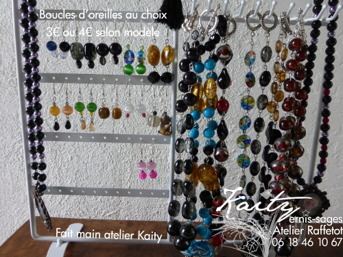 portique bijoux variés.jpg