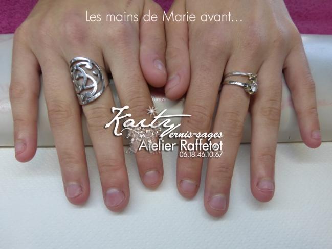 les mains de marie avant le 30.jpg