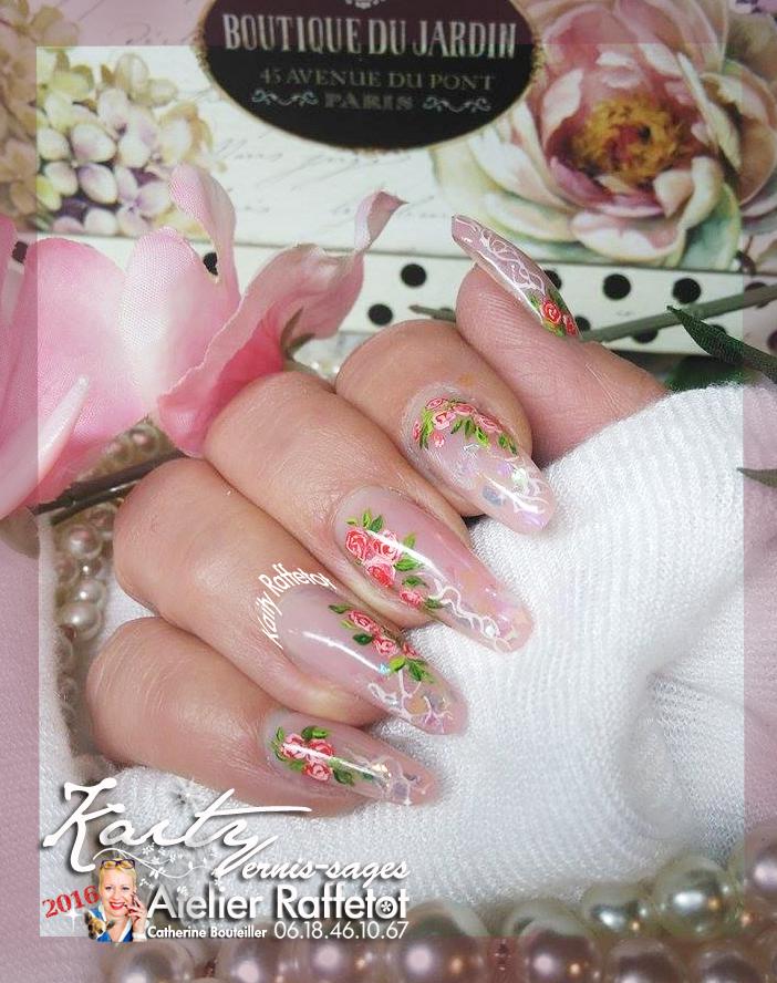 kaity pose mini roses 2 le 20.jpg