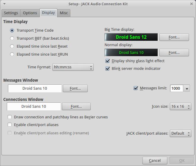 http://static.blog4ever.com/2010/01/378765/qjackctl-setup-display.png