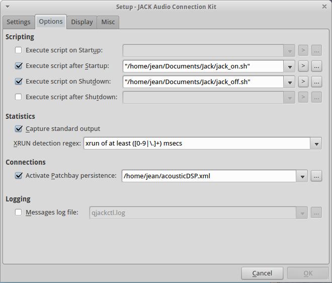 http://static.blog4ever.com/2010/01/378765/qjackctl-setup-options.png