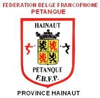 Pétanque hainaut logo.JPG