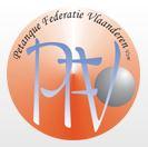 Logo VL 1.JPG