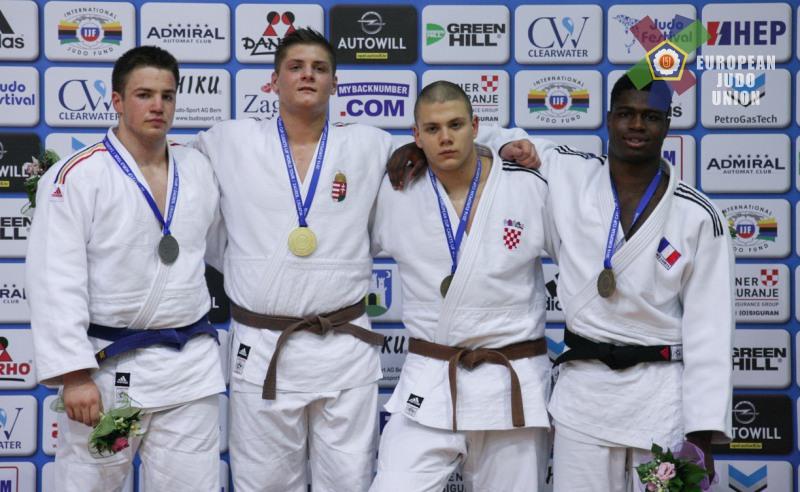 Cadet-European-Judo-Cup-Zagreb-2016-03-12-166475.jpg