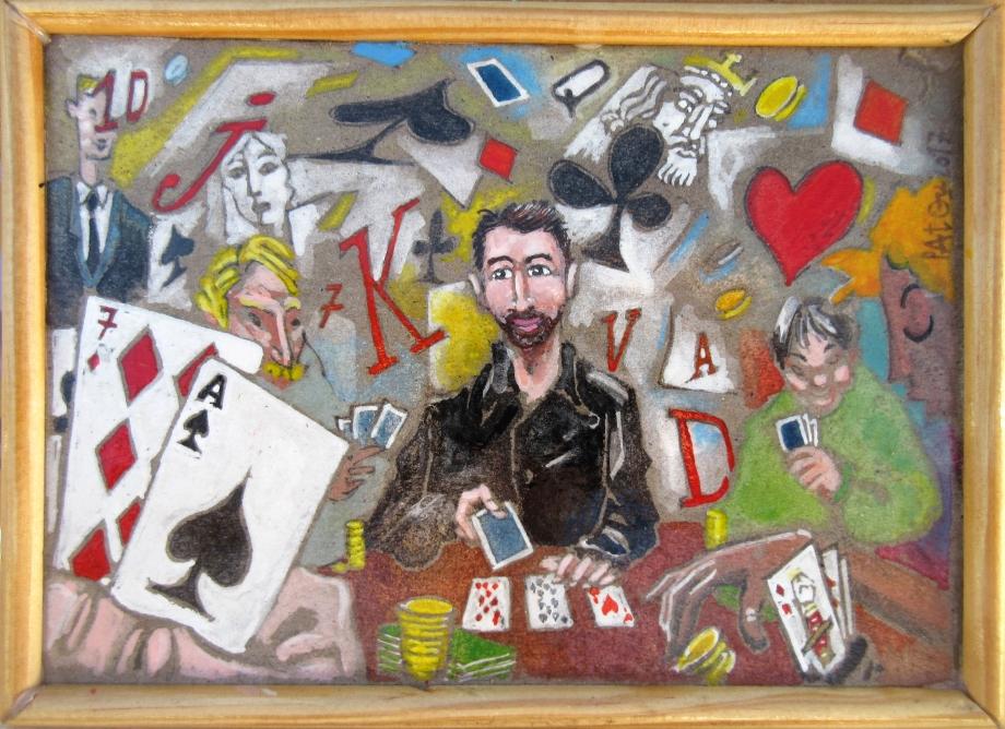 émile-poker.jpg