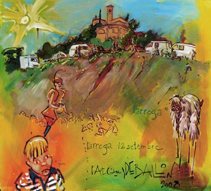 tarrega iglesia 2008L.jpg