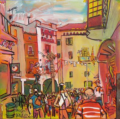 tarrega2010-6L.jpg