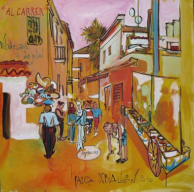viladecans2010-3L.jpg