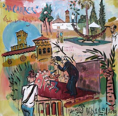 viladecans2010-8L.jpg