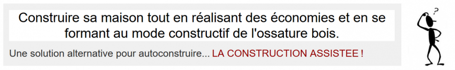 construction-assistee.PNG