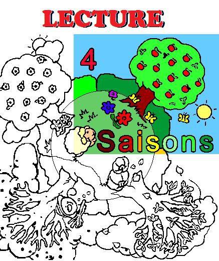 http://static.blog4ever.com/2010/02/386399/artfichier_386399_1018313_201206304939692.jpg