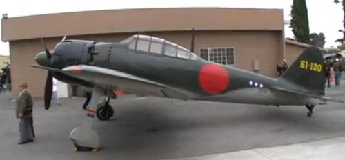zero fighter plane.jpg