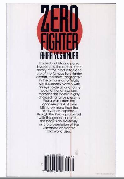 zero fighter 4 couv.jpg