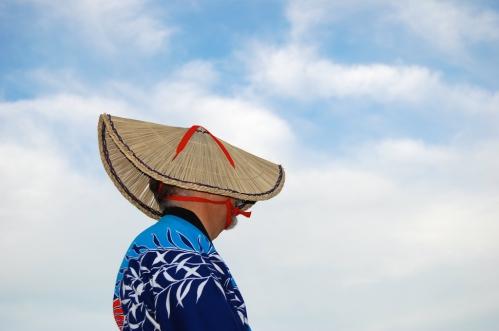 Obon-Dancer-1.jpg