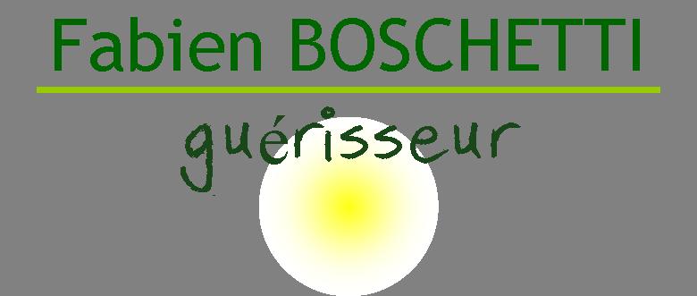 IM - Fabien BOSCHETTI - guérisseur - Vert.png