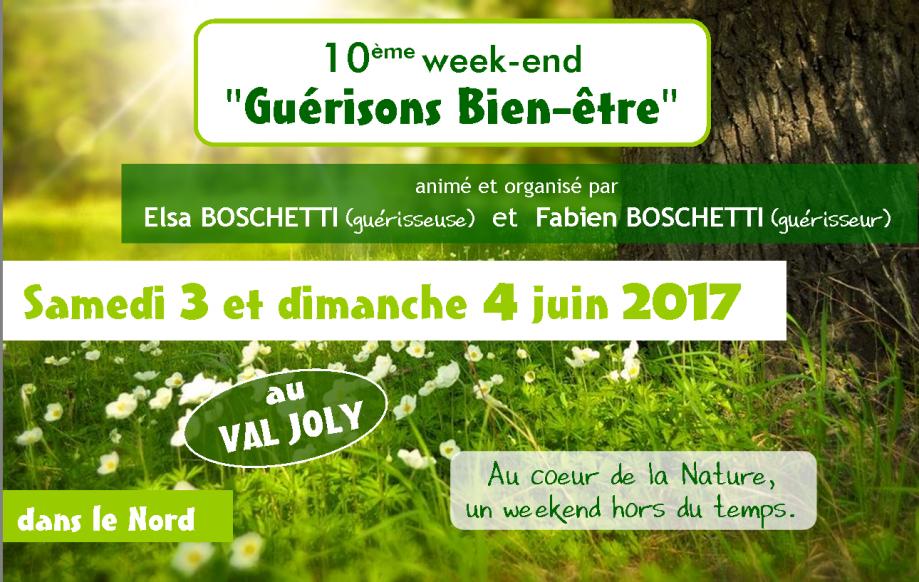 IM - 10ème Week-end au Valjoly 2.png