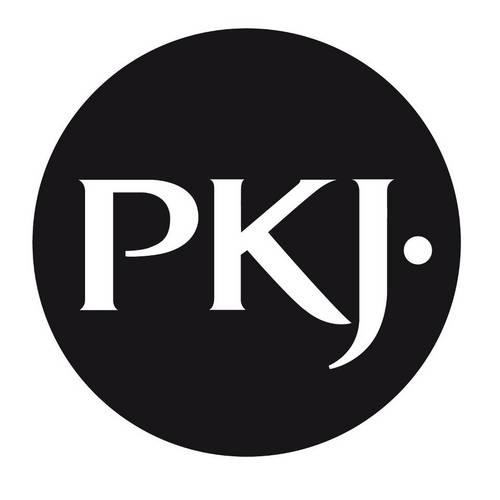 logo-PKJ.jpg