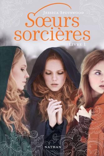 soeurs sorcières tome 1.jpg