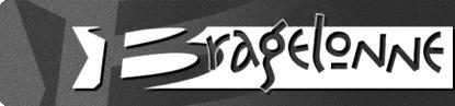 bandeau_logo BRAGELONNE.png