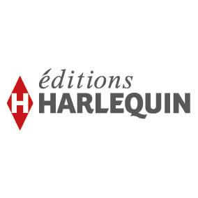 éditions Harlequin.jpg