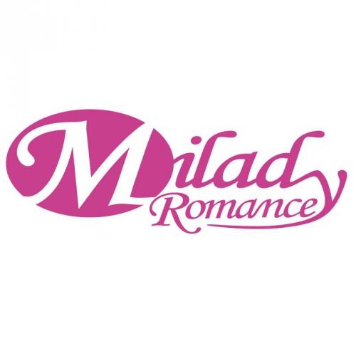 logo milady 12.jpg