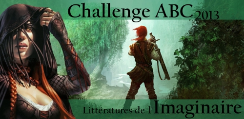 challenge ABC de l'imaginaire 2013.jpg