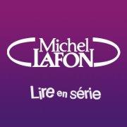 éditions Michel Lafon jeunesse.jpg