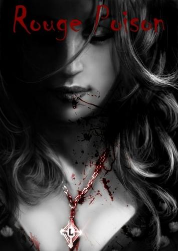 rouge poison.jpg