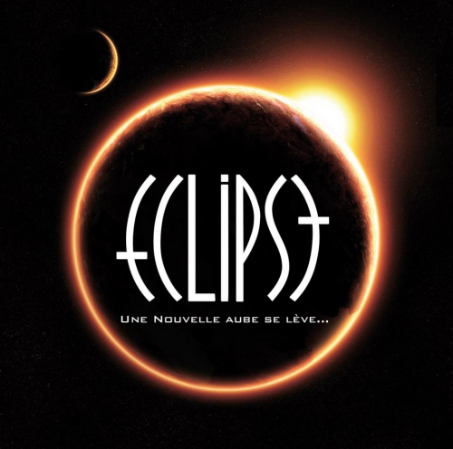 collection eclipse.jpg