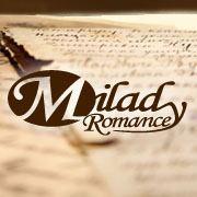 logo milady6.jpg