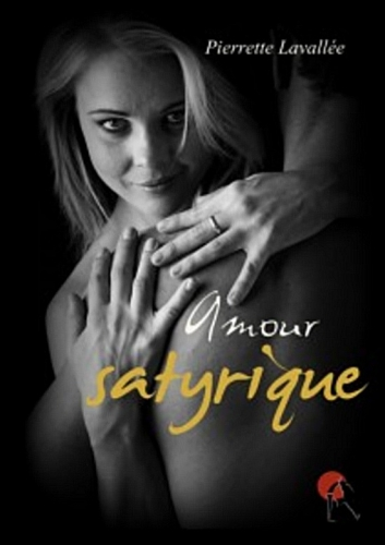 amour satyrique.jpg