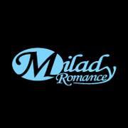 logo milady14.jpg