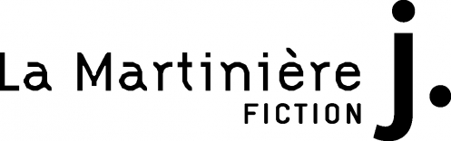 logo martiniereJfiction.jpg