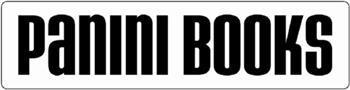 panini books.jpg