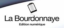 Logo_Edition_numerique_La_Bourdonnaye.jpg