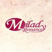 logo milady 11.jpg