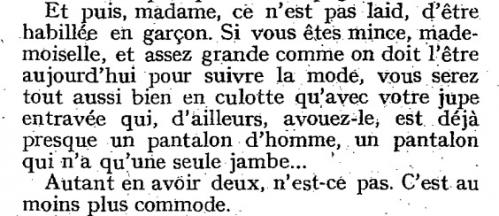Delarue (Fémina 15 août 1910).jpg