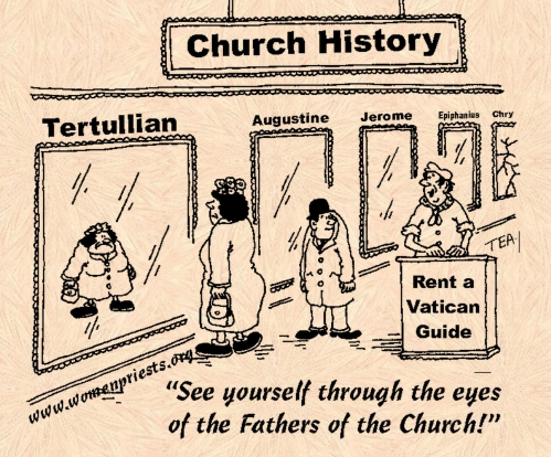 Church History 02.jpg
