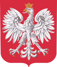 200px-Coat_of_arms_of_Poland-official3.png