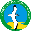 11.svg.png