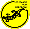 14.svg.png