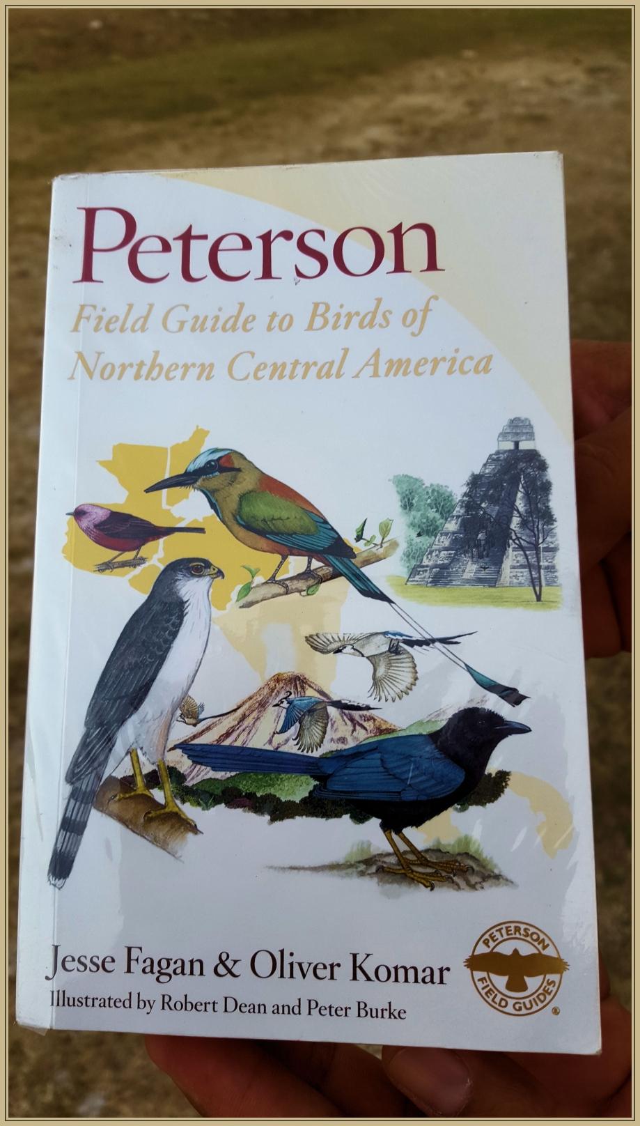 20170328_060726 guide Peterson.jpg
