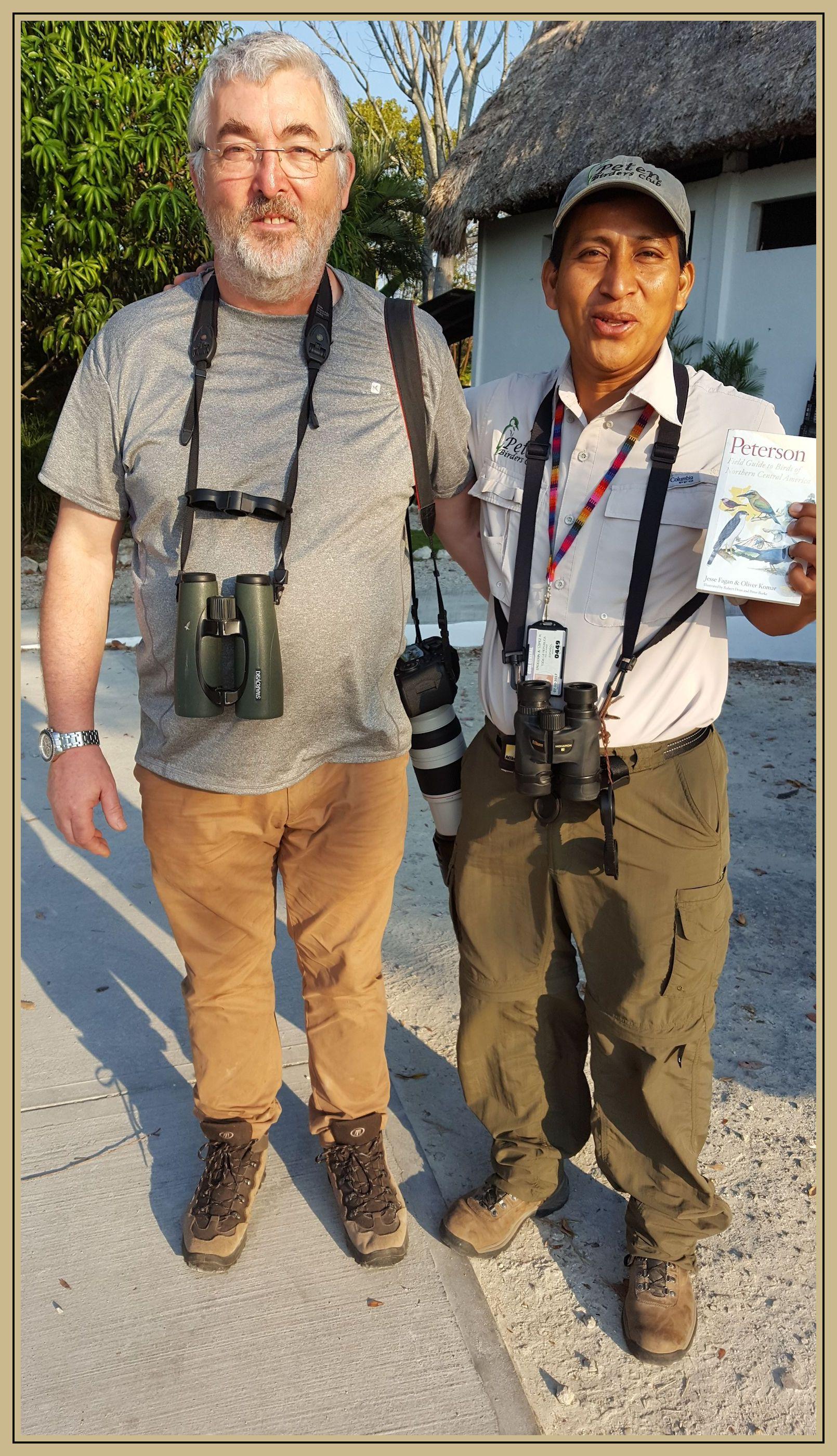 20170328_071132 Guide ornithologique-.jpg
