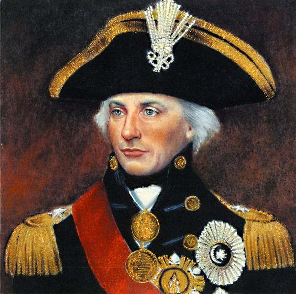 amiral.jpg